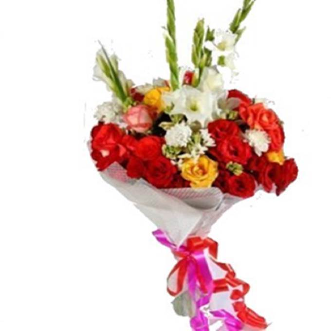 /Content/Products/ProductImages/7380/Customized-Bouquet--Regular1.jpg