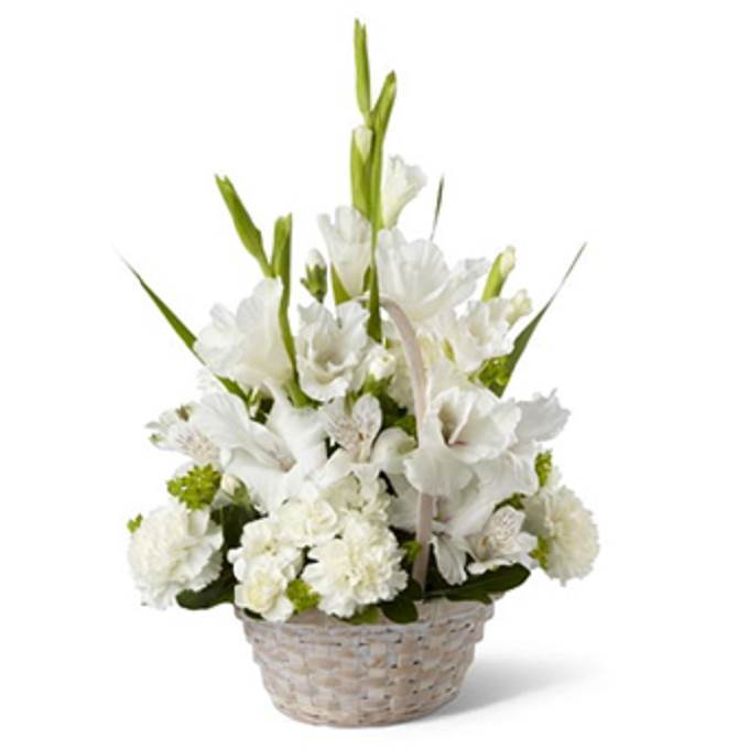 /Content/Products/ProductImages/7384/Customized-Bouquet--Small1.jpg