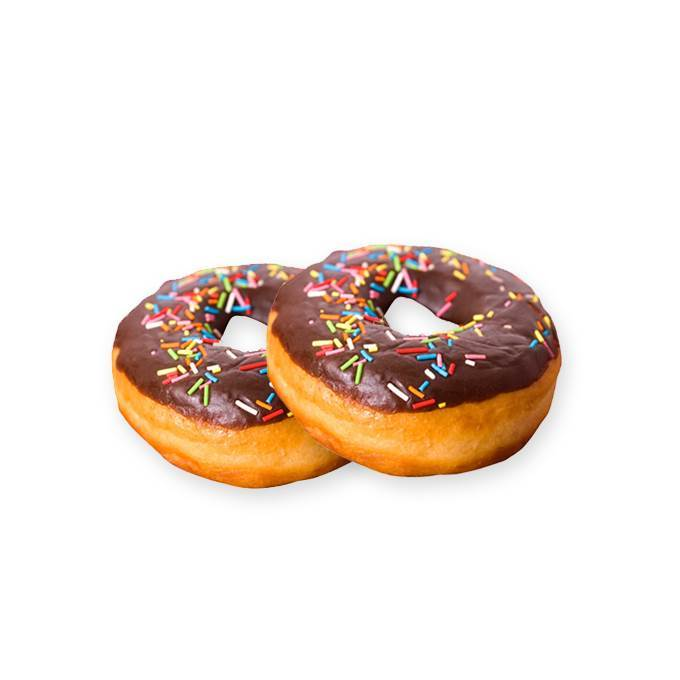 /Content/Products/ProductImages/7406/Choco-Donuts1.jpg