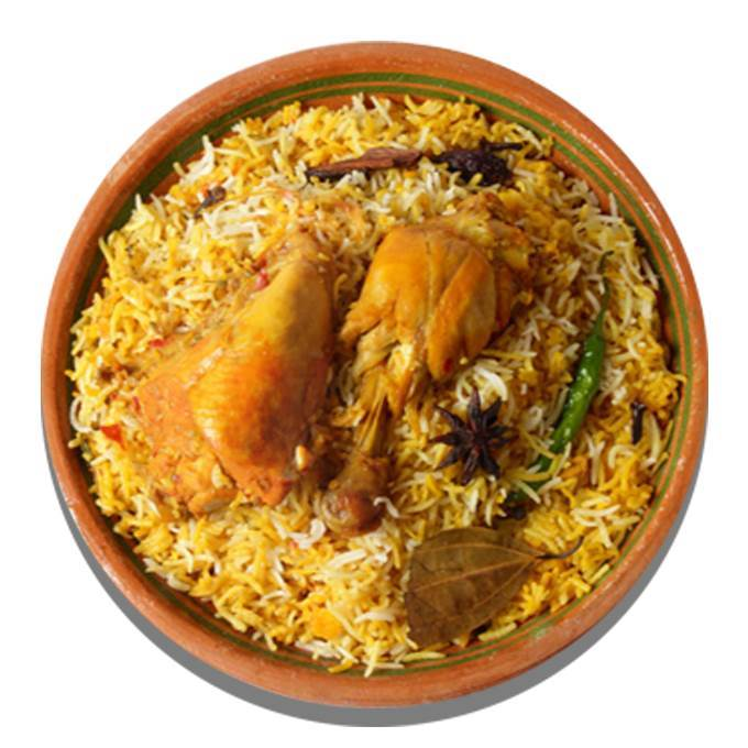 /Content/Products/ProductImages/7415/Spicy-Chicken-Biryani--Half1.jpg