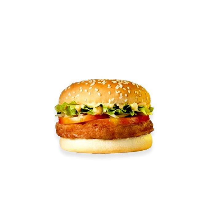 /Content/Products/ProductImages/7439/Peti-Burger1.jpg