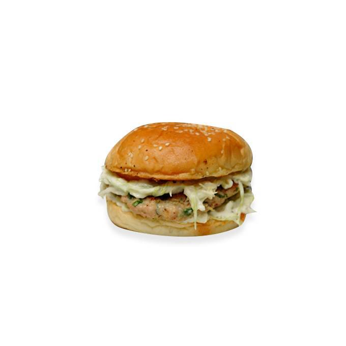 /Content/Products/ProductImages/7442/Gol-Burger1.jpg