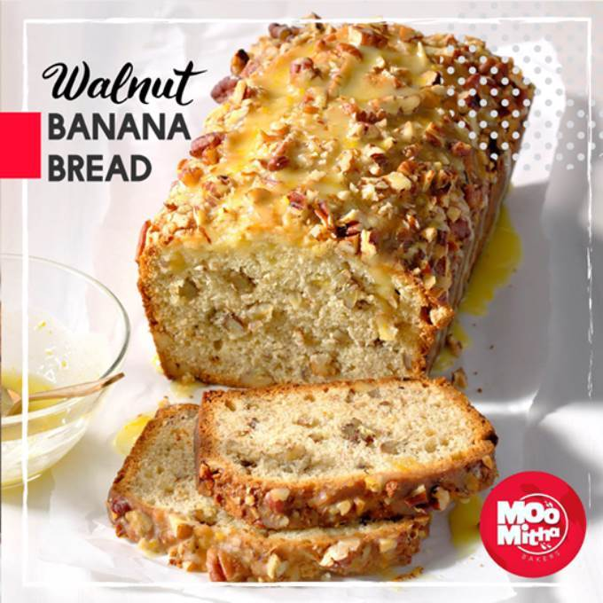 /Content/Products/ProductImages/7445/Walnut-Banana-Bread1.jpg