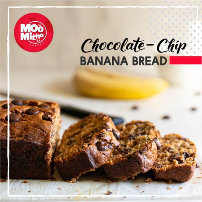 /Content/Products/ProductImages/7446/Chocolate-Chip-Banana-Bread1.jpg