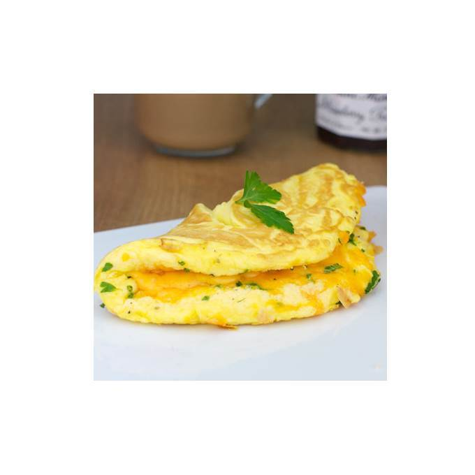 /Content/Products/ProductImages/7448/Cheese-Omelette1.jpg