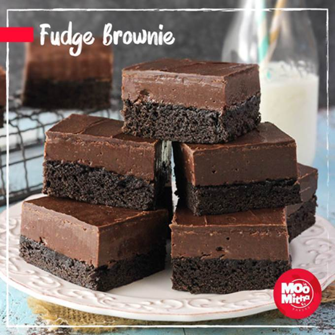 /Content/Products/ProductImages/7449/Fudge-Brownie1.jpg