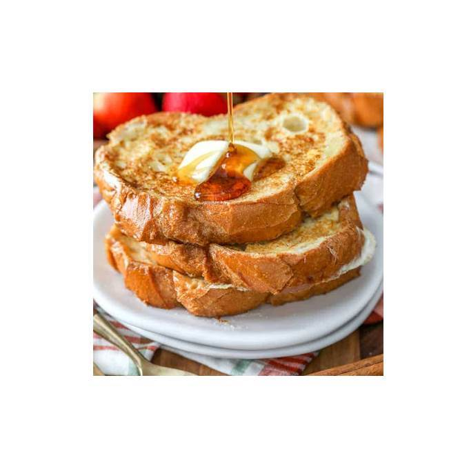 /Content/Products/ProductImages/7451/French-Toast1.jpg