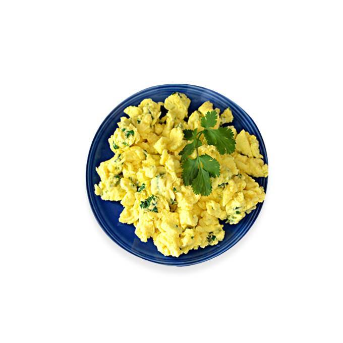 /Content/Products/ProductImages/7457/Scrambled-Omelette1.jpg