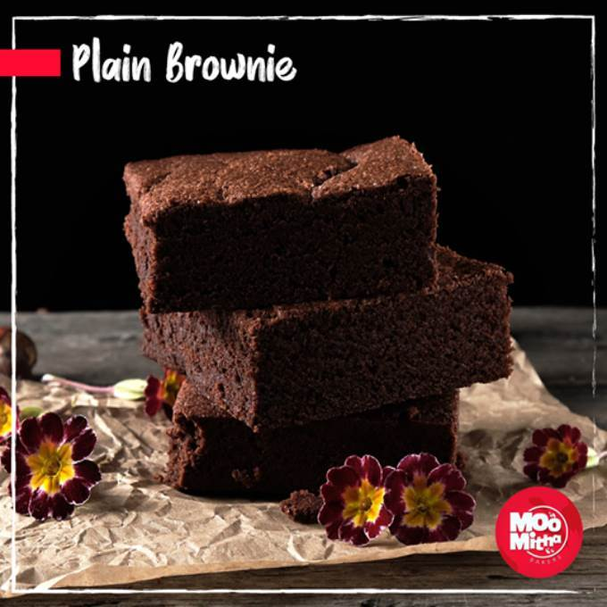 /Content/Products/ProductImages/8438/Plain-Brownie1.jpg