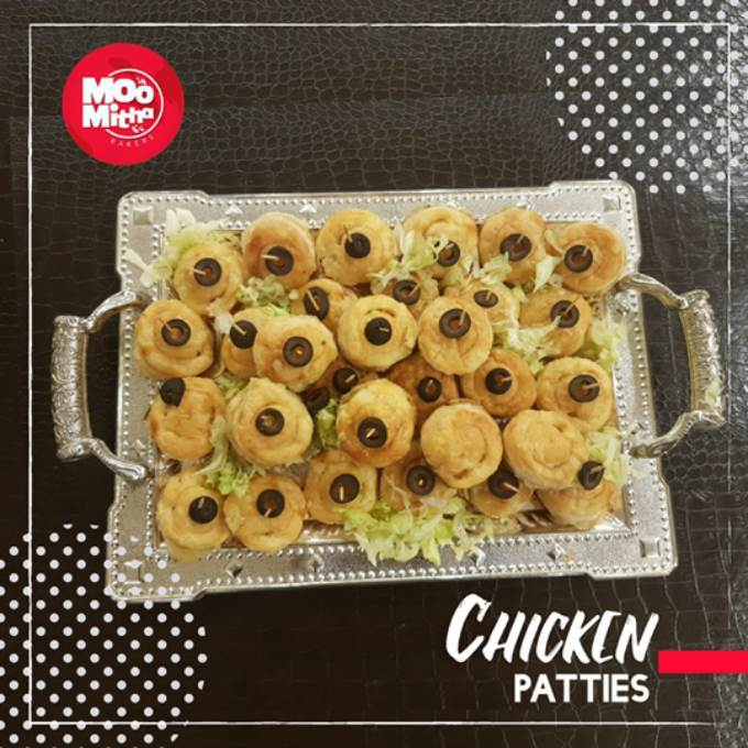 /Content/Products/ProductImages/8448/Chicken-Patties1.jpg