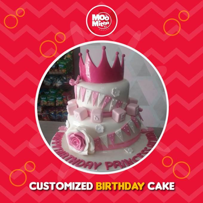 /Content/Products/ProductImages/8449/Customized-Cake1.jpg