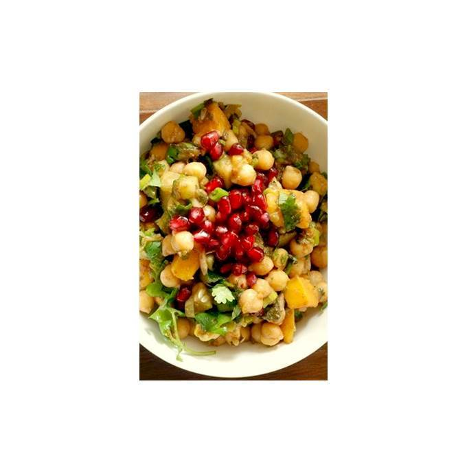 /Content/Products/ProductImages/8458/Channa-Fruit-Chaat1.jpg