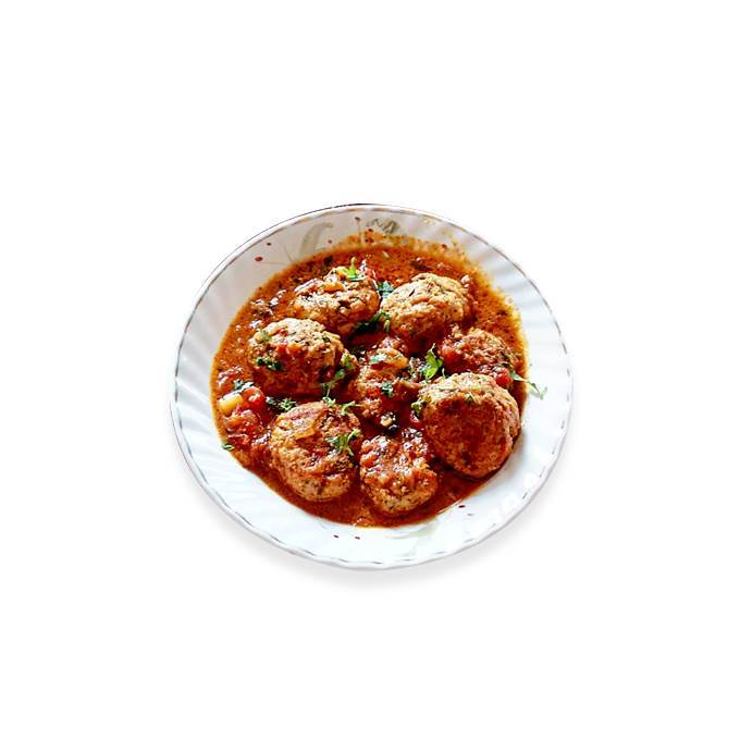 /Content/Products/ProductImages/8472/Kofta-Channay-(Full)1.jpg