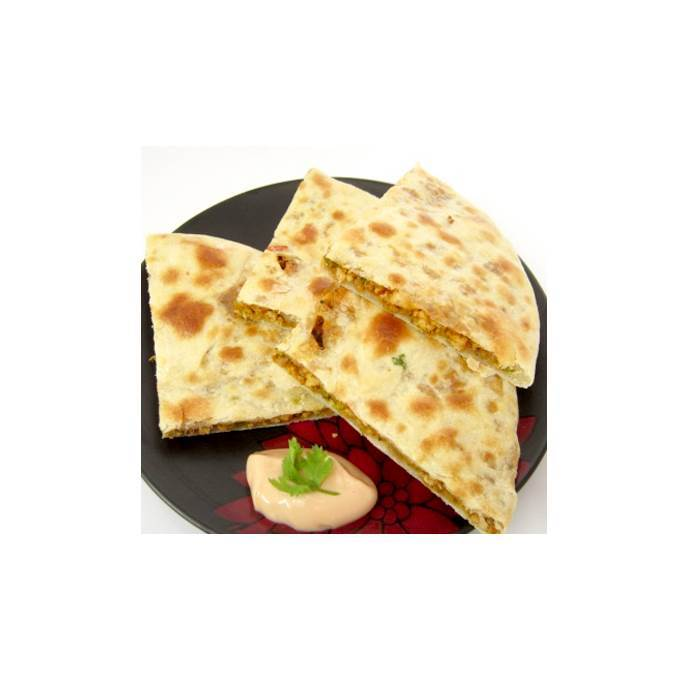 /Content/Products/ProductImages/8490/Chicken-Qeema-Paratha1.jpg