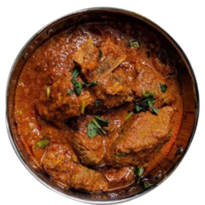 /Content/Products/ProductImages/8504/Mutton-Karahi1.jpg