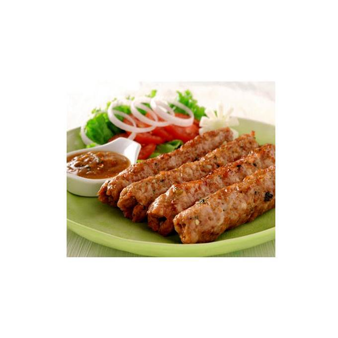 /Content/Products/ProductImages/8506/Beef-Kebab1.jpg