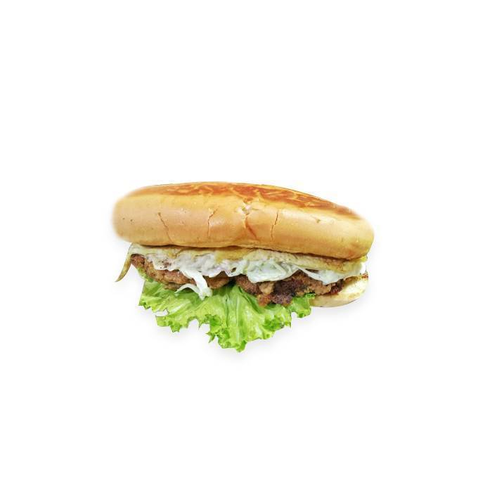 /Content/Products/ProductImages/8517/Special-Chicken-Shami-Burger1.jpg