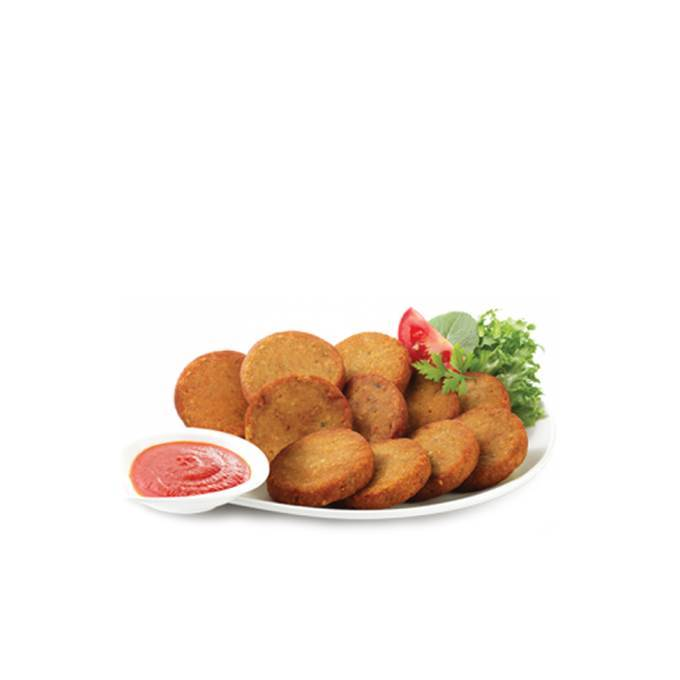 /Content/Products/ProductImages/8523/Chicken-Shami-Kebab1.jpg