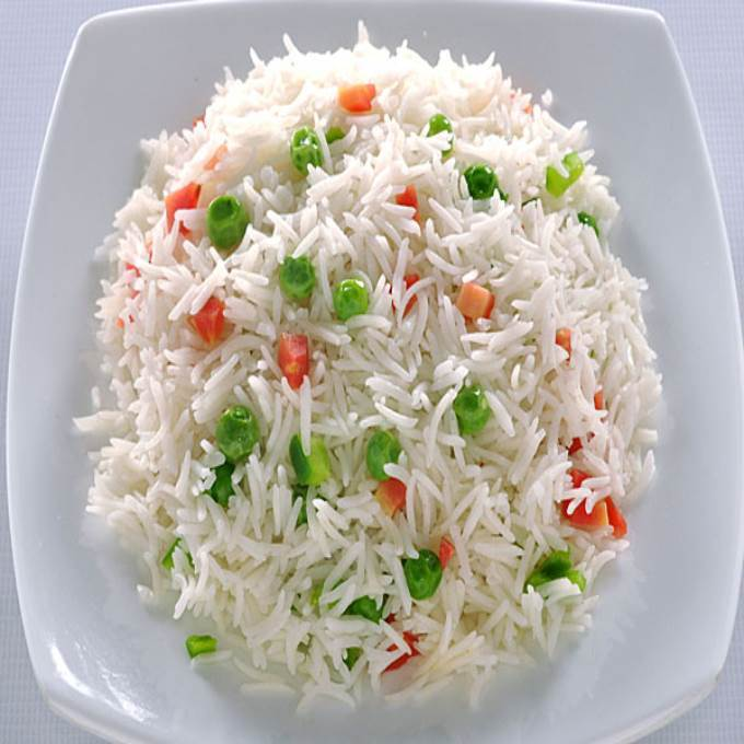 /Content/Products/ProductImages/8526/Sada-Pulao-(Half)1.jpg