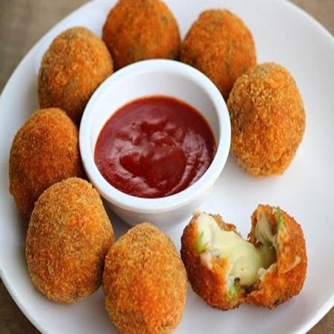 /Content/Products/ProductImages/8553/Chicken-Cheese-Balls--1-Dozen1.jpg
