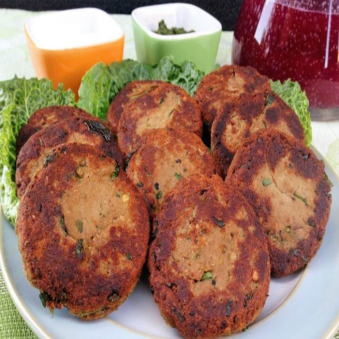 /Content/Products/ProductImages/8555/Beef-Shami-kabab--1-Dozen.1.jpg