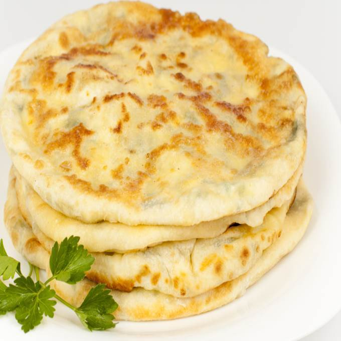 /Content/Products/ProductImages/8561/Cheese-Aloo-Paratha--1-Dozen1.jpg