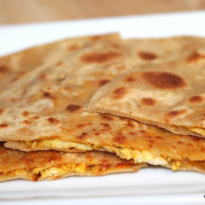/Content/Products/ProductImages/8569/Chicken-Paratha--1-Dozen1.jpg