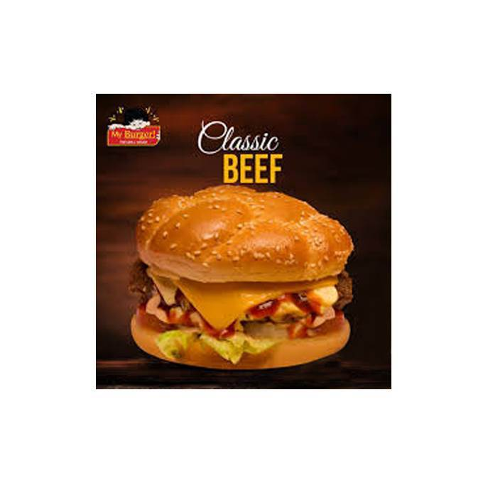 /Content/Products/ProductImages/8576/Classic-Beef-Burger1.jpg