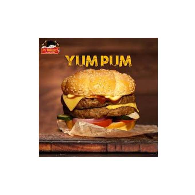 /Content/Products/ProductImages/8577/Yum-Pum-Burger1.jpg