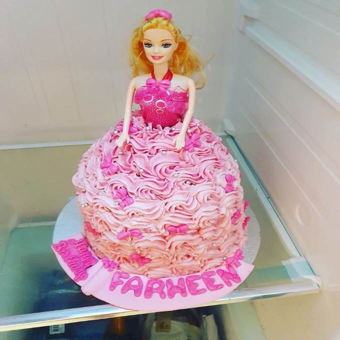 /Content/Products/ProductImages/8601/Barbie-Cake-Per-Pound1.jpg