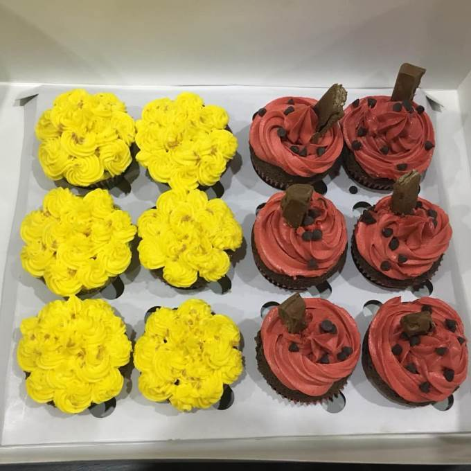 /Content/Products/ProductImages/8631/Creamy-6-Cupcakes1.jpg