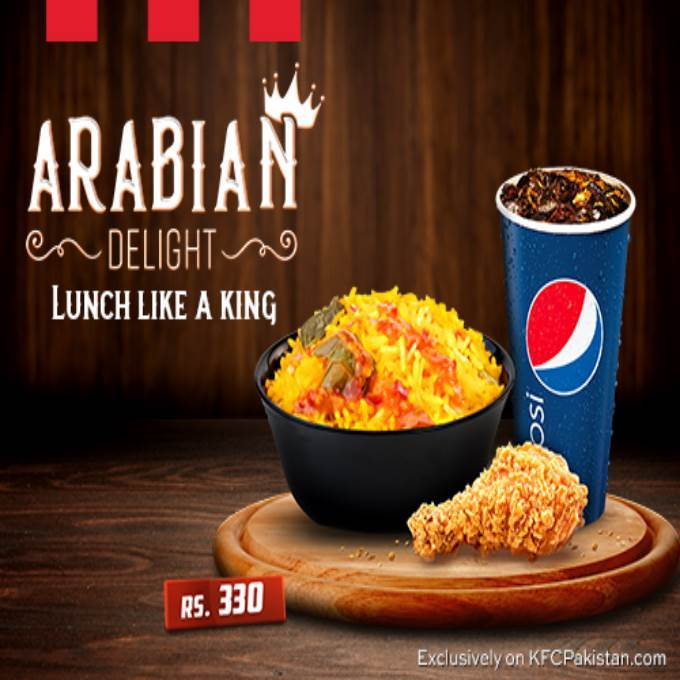 /Content/Products/ProductImages/8657/KFC-Lunch-Deal1.jpg