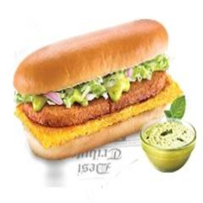 /Content/Products/ProductImages/8690/Chicken-Bun-Kabab-with-drink1.jpg