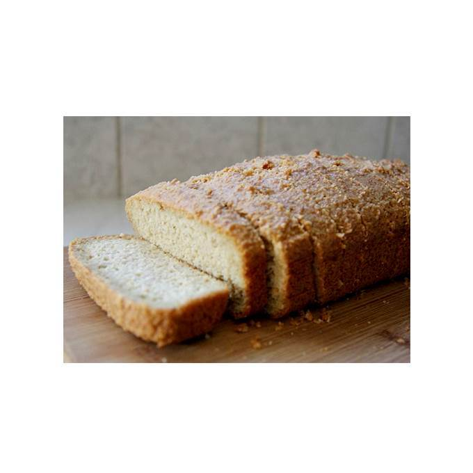 /Content/Products/ProductImages/8692/Almond-Flour-Bread1.jpg