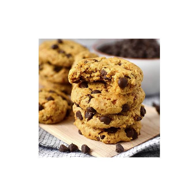 /Content/Products/ProductImages/8694/Almond-Flour-Cookies-with-nuts-&-ChocoChip1.jpg