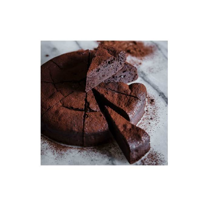 /Content/Products/ProductImages/8695/Keto-Chocolate-Cake1.jpg
