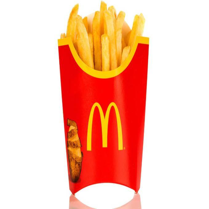 /Content/Products/ProductImages/8728/Fries---Regular1.jpg