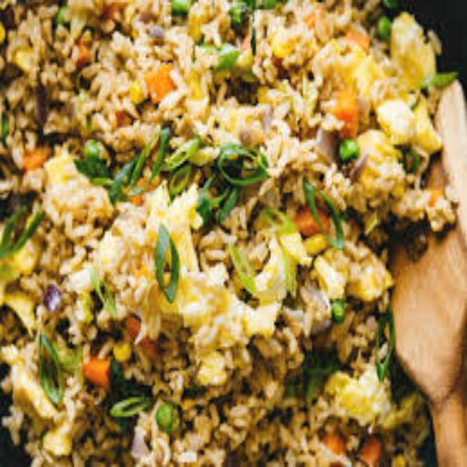 /Content/Products/ProductImages/8807/Egg-Fried-Rice1.jpg