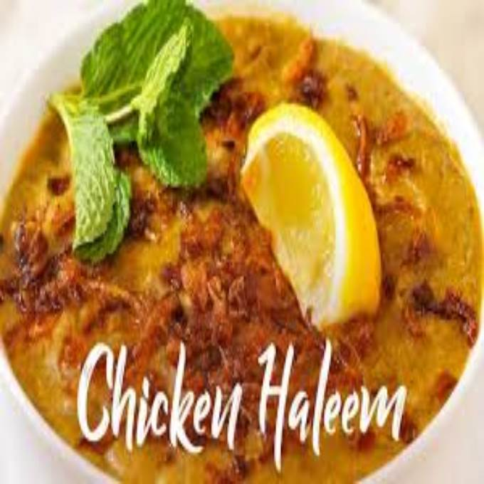 /Content/Products/ProductImages/9831/Chicken-Daleem-1-kg1.jpg