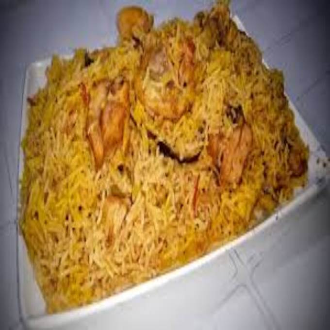 /Content/Products/ProductImages/9833/Degi-Chicken-Pulao--1-Kg1.jpg