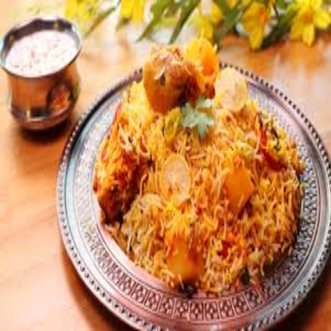 /Content/Products/ProductImages/9838/Bombay-Biryani--1-Kg1.jpg