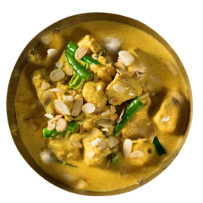 /Content/Products/ProductImages/9843/Chicken-Badami--1-Kg1.jpg