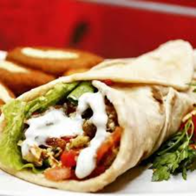 /Content/Products/ProductImages/9893/Arabian-Shawarma1.jpg