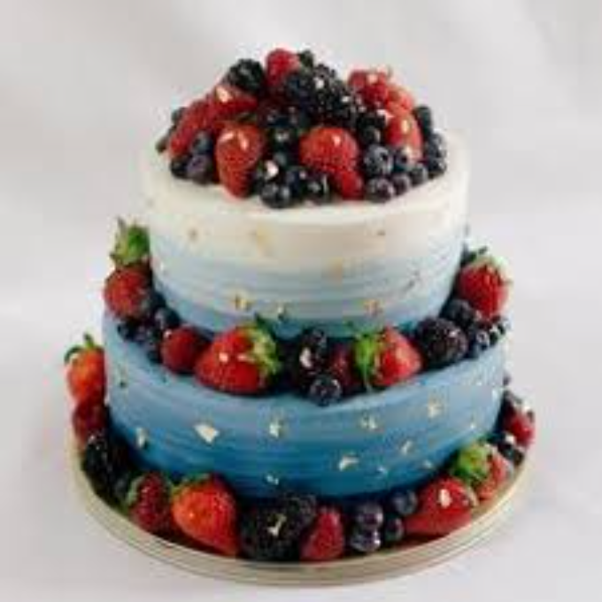 /Content/Products/ProductImages/9994/Fruit-Fiesta-Cream-Cake-2-Pound1.jpg