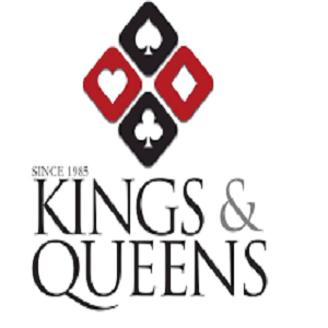 Kings and Queen Restaurant