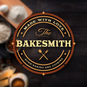 The Bake Smith