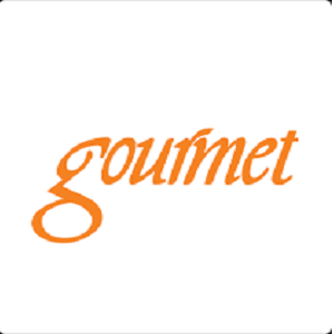 Gourmet Sweets and Bakers