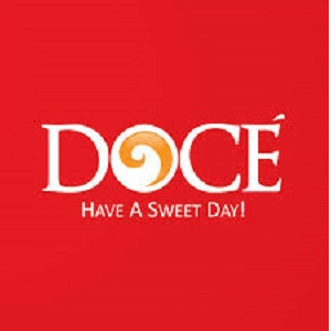 Doce Bakers and Sweets