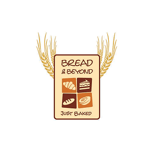 Bread & Beyond
