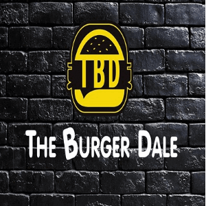 The Burger Dale